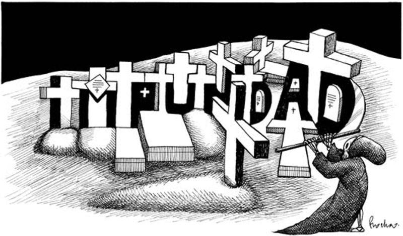 Resultado de imagen para INSEGURIDAD PUBLICA EN MEXICO