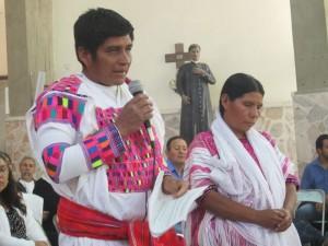126. Iglesia camino. Puenepocotransitado_Foto03