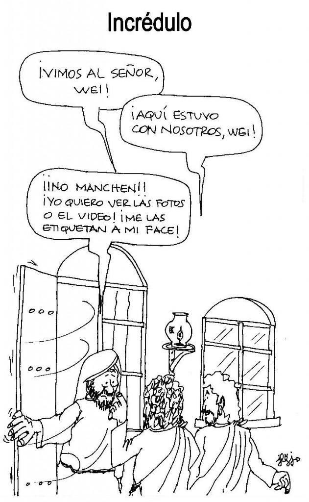 Pascua2 C 001
