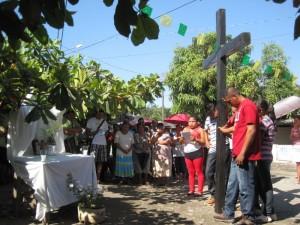 127. Iglesia en Camino_Semana Santa_Foto08