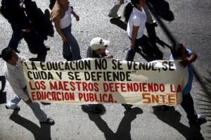 128. Dichos y Hechos. Educación_Foto02