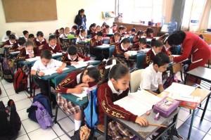 128. Dichos y Hechos. Educación_Foto05