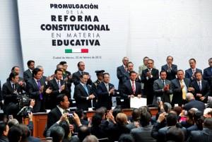 128. Dichos y Hechos. Educación_Foto06