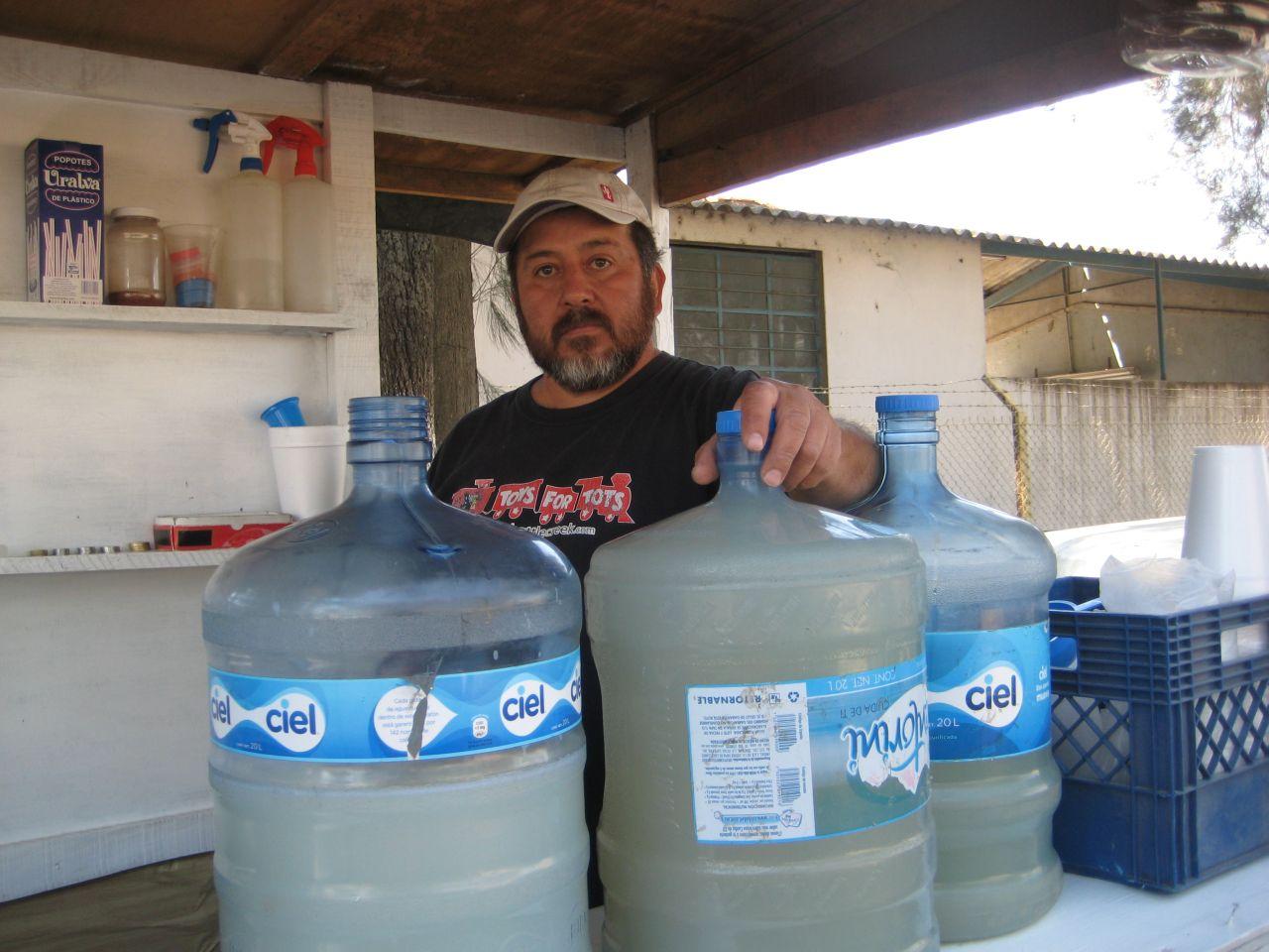 jugos para bajar el acido urico y colesterol acido urico dana rinones remedios para la gota acido urico
