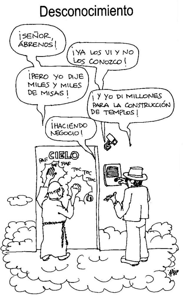 Ordinario 21 C 001