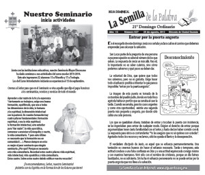 Semilla 627
