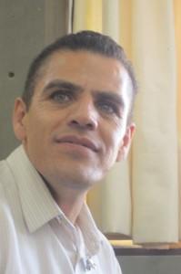 Miguel Ángel López (Parroquia de Tapalpa) 2