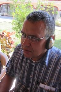 P. Gilberto Cueva A. (Juanacatlán)