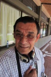 P. Ramón Maldonado Morfín (Atenquique)