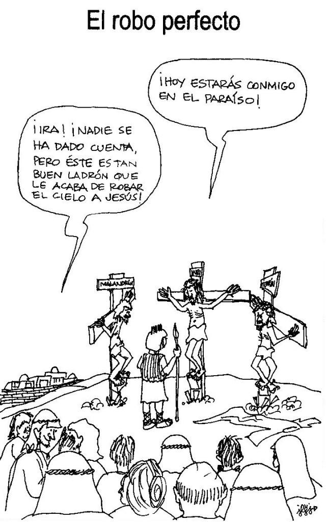 Cristo Rey C 001