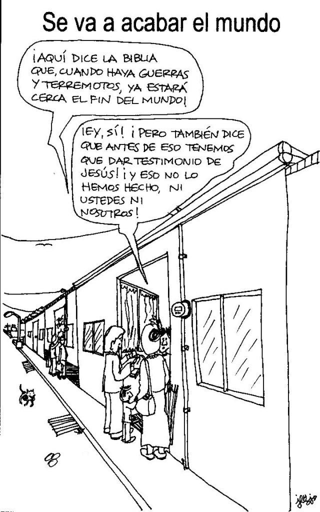 Ordinario 33 C 001