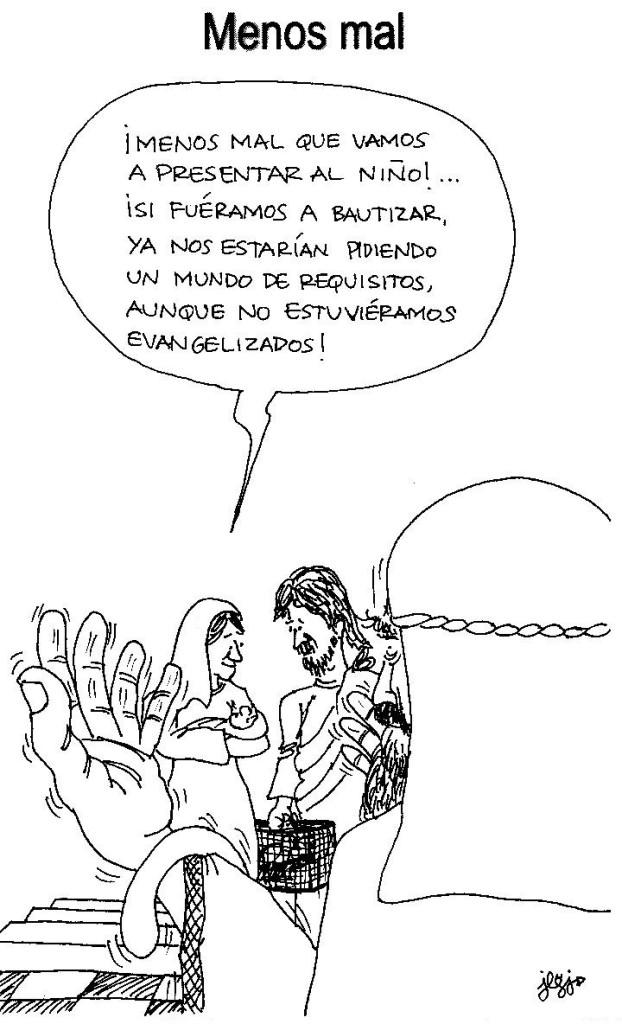 PresentaciónSr A 14 001