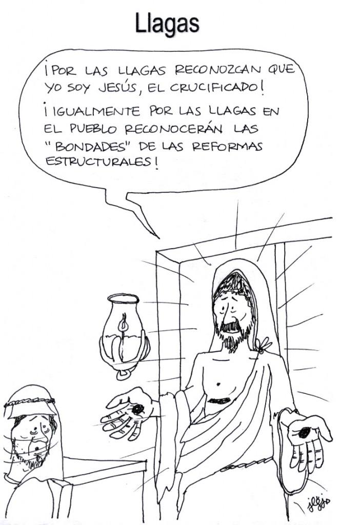 Pascua2 A 14