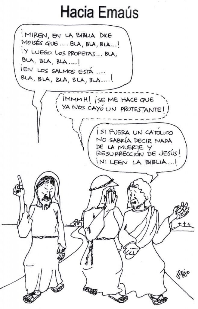 Pascua3 A
