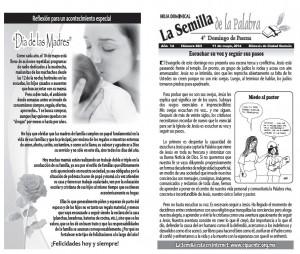 Semilla 663