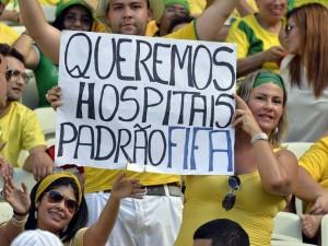 138. Dichos. Brasil_II_Foto02