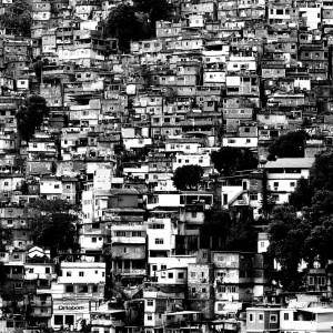 138. Dichos. Brasil_II_Foto04