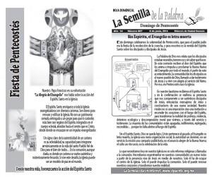 Semilla 667