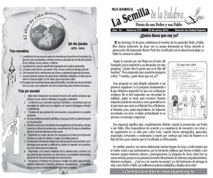 Semilla 670
