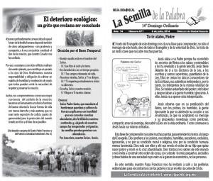 Semilla 671