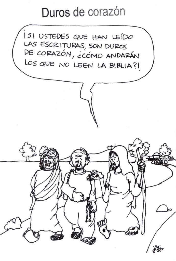 Pascua1 B 15
