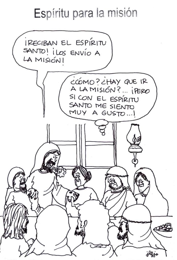 Pascua2 B 15