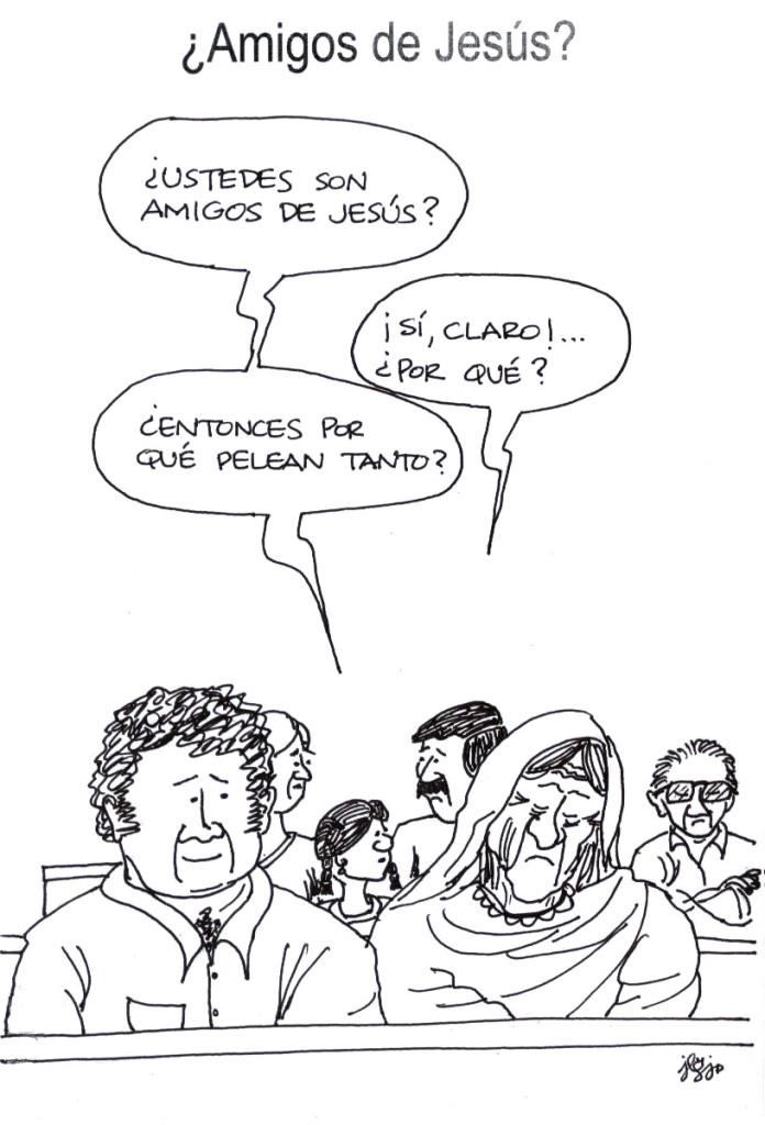 Pascua6 B 15