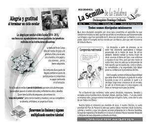 Semilla 723 12-07-141