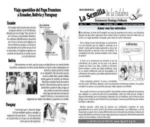 Semilla 724 19-07-141