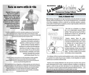 Semilla 727 9-08-151