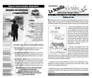 Semilla 729 23-08-151
