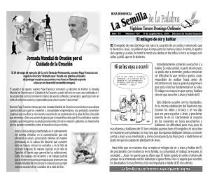 Semilla 731 6-09-151