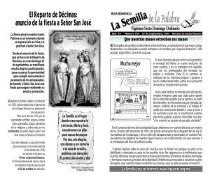 Semilla 734 27-09-151