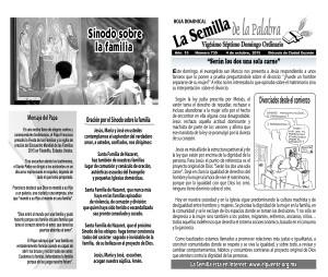 Semilla 735 4-10-151