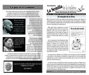 Semilla 742 22-11-151