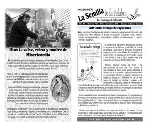 Semilla 743 29-11-151