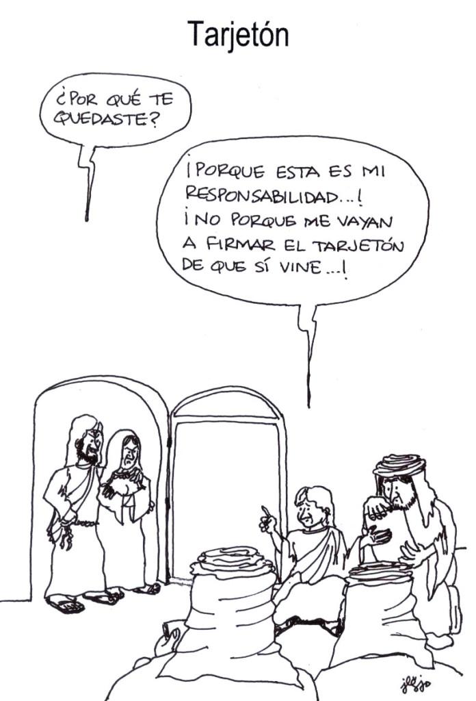 Sagrada Familia C 16