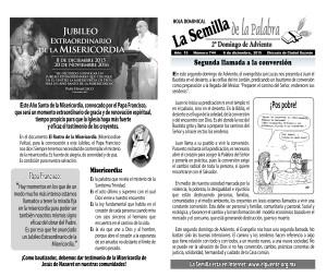 Semilla 744 6-12-151