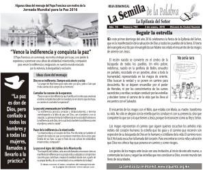 Semilla 748 3-1-16