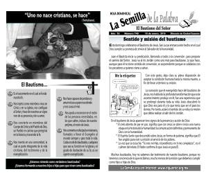 Semilla 749 10-1-16