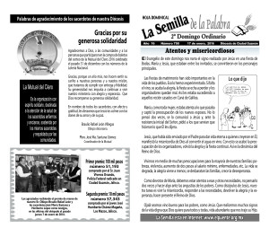 Semilla 750 17-1-16
