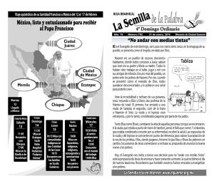 Semilla 752 31-1-16