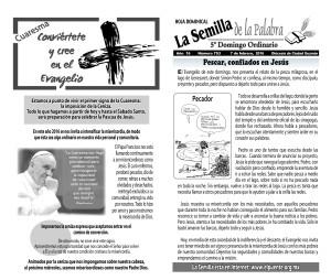 Semilla 753 7-2-16