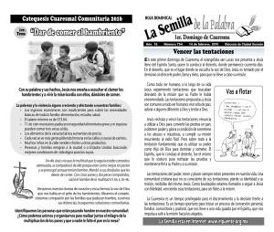 Semilla 754 14-2-16