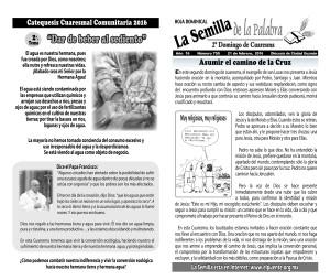 Semilla 755 21-2-16