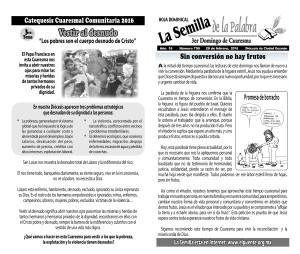 Semilla 756 28-2-16