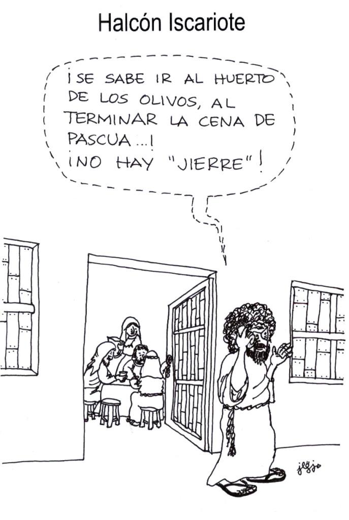 DomRamos C 16
