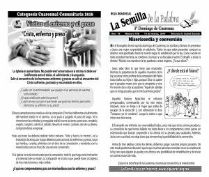 Semilla 758 13-03-16