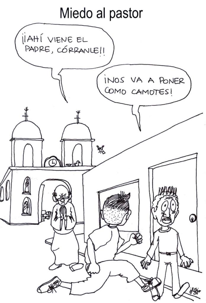 Pascua4 C 16