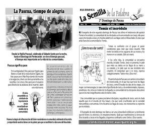 Semilla 760 3-04-16